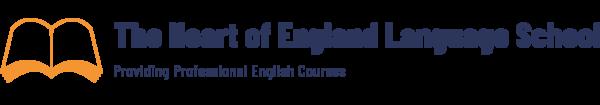 Heart England Language School